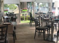 Vente - Hôtel - Restaurant - Restaurant du midi - Café - Licence IV - Indre-et-Loire (37)