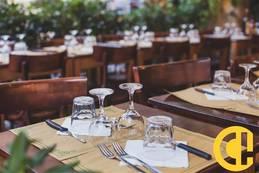Vente - Bar - Brasserie - Restaurant - Tabac - Café - Villeurbanne (69100)