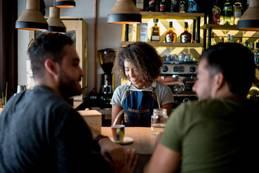 Vente - Bar - Restaurant - Cave à vins - Bourgoin-Jallieu (38300)