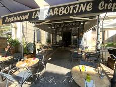 Vente - Hôtel - Restaurant - Café - Alpes-de-Haute-Provence (04)