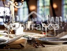 Vente - Restaurant - Haute-Corse (2B)