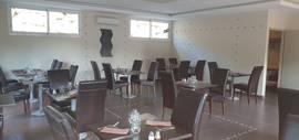 Vente - Bar - Brasserie - Tabac - Vendée (85)