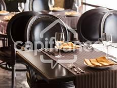 Vente - Restaurant - Bouches-du-Rhône (13)