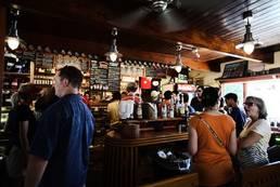 Vente - Bar - Brasserie - Restaurant - Restaurant rapide - Tabac - Salon de thé - Pizzeria - Café - Cave à vins - Licence IV - Lyon 4ème (69004)