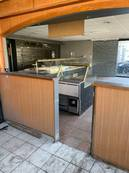 Location Local Commercial - L'Horme (42152)