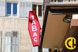 Vente - Bar - Brasserie - Restaurant - Tabac - Café - Licence IV - Loto - PMU - Savoie (73)