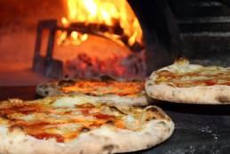Vente - Bar - Brasserie - Restaurant - Restaurant rapide - Tabac - Pizzeria - Café - Licence IV - Sandwicherie - Vente à emporter - Lyon 9ème (69009)