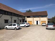 Vente Bureau - Yonne (89)