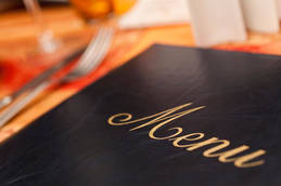 Vente - Restaurant - Pizzeria - Café - Crêperie - Grill - Licence IV - Saône-et-Loire (71)