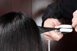 Vente - Salon de coiffure - Salon de coiffure Dames - Salon de coiffure Hommes - Saône-et-Loire (71)