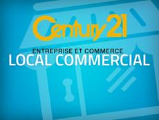 Location Local Commercial - Loiret (45)