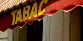 Vente - Bar - Brasserie - Restaurant du midi - Tabac - Loto - PMU - Rhône (69)
