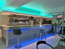 Vente - Bar - Restaurant - FDJ - Traiteur - Saône-et-Loire (71)
