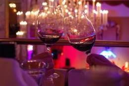 Vente - Bar - Brasserie - Hôtel - Restaurant - Bar à thème - Café - Discothèque - Licence IV - Indre-et-Loire (37)