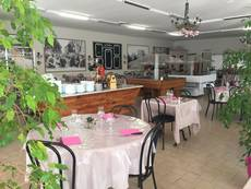 Vente - Bar - Brasserie - Restaurant - Tabac - Café - Hérault (34)