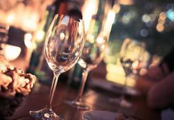 Vente - Bar - Brasserie - Restaurant - Restaurant du midi - Bar à thème - Café - Licence IV - Besancon (25000)