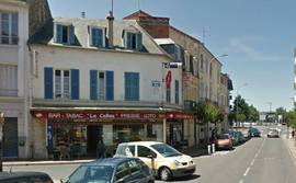Vente - Bar - Brasserie - Tabac - Loto - Presse - Allier (03)