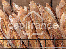 Vente - Bar - Restaurant - Boulangerie - Finistère (29)
