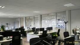 Location Bureau - Nord (59)