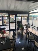 Vente - Bar - Brasserie - Restaurant - Tabac - Pizzeria - Rôtisserie - Café - Vente à emporter - Marseille 2ème (13002)