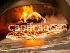 Vente - Pizzeria - Crêperie - Haute-Corse (2B)
