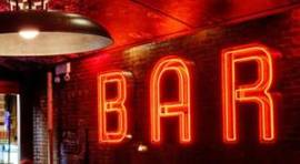 Vente - Bar - Brasserie - Tabac - Loterie - Loto - PMU - Isère (38)