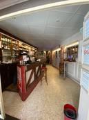 Vente - Bar - Brasserie - Restaurant - Salon de thé - Café - Crêperie - Snack - Vente à emporter - Chartres (28000)