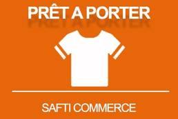 Vente - Prêt-à-porter - Vêtements de sport - Vêtements enfants - Vêtements femmes - Vêtements hommes - Chamonix-Mont-Blanc (74400)