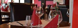Vente - Bar - Brasserie - Restaurant - Tabac - FDJ - Produits régionaux - Montliot-et-Courcelles (21400)