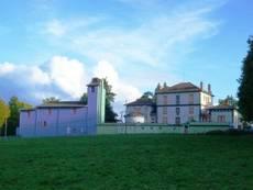 Vente Bureau - Puy-de-Dôme (63)