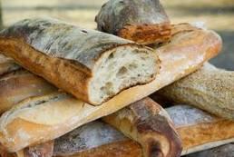 Vente - Boulangerie - Pâtisserie - Traiteur - Indre (36)