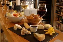Vente - Bar - Brasserie - Restaurant - Restaurant rapide - Tabac - Café - Loto - PMU - Loire-Atlantique (44)