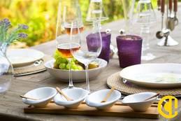 Vente - Bar - Brasserie - Restaurant - Tabac - Café - Cave à vins - Bully (69210)