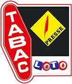 Vente - Tabac - Librairie - Loto - Papeterie - Presse - Chatellerault (86100)