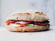 Vente - Restaurant rapide - Kebab - Sandwicherie - Rhône (69)