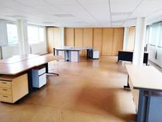 Location Bureau - Seine-Maritime (76)