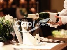 Vente - Restaurant - Licence IV - Rhône (69)