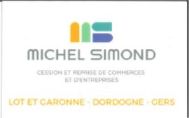 Location Local Commercial - Dordogne (24)