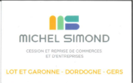 Location Local Commercial - Lot-et-Garonne (47)