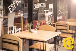 Vente - Bar - Brasserie - Restaurant - Restaurant rapide - Tabac - Café - Haute-Savoie (74)