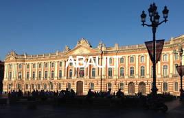 Vente - Bar - Brasserie - Restaurant - Salon de thé - Toulouse (31000)