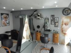 Vente - Centre esthétique - Salon de coiffure - Indre-et-Loire (37)