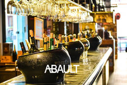 Vente - Bar - Licence IV - Toulouse (31300)