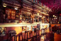 Vente - Bar - Restaurant - Licence IV - Bressuire (79300)
