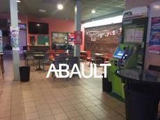Vente - Bar - Tabac - Loto - PMU - Toulouse (31000)