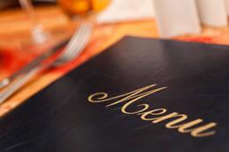 Vente - Restaurant - Côte-d'Or (21)