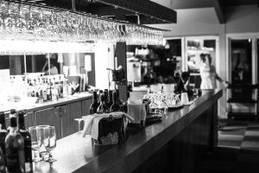 Vente - Bar - Brasserie - Hôtel - Restaurant - Café - Licence IV - Indre (36)
