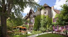 Vente - Bar - Hôtel - Restaurant - Allier (03)
