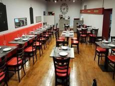 Vente - Bar - Restaurant - Restaurant du midi - Pizzeria - Dordogne (24)