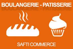 Vente - Boulangerie - Pâtisserie - Briocherie - Bio - Traiteur - Annecy (74000)